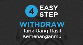 Easy Step 4